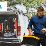 Transputec Development Services deliver customised Excel Security business application
