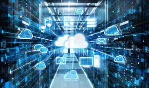 Using Smart Cloud Services to Power Innovation and Accelerate Digital Transformation