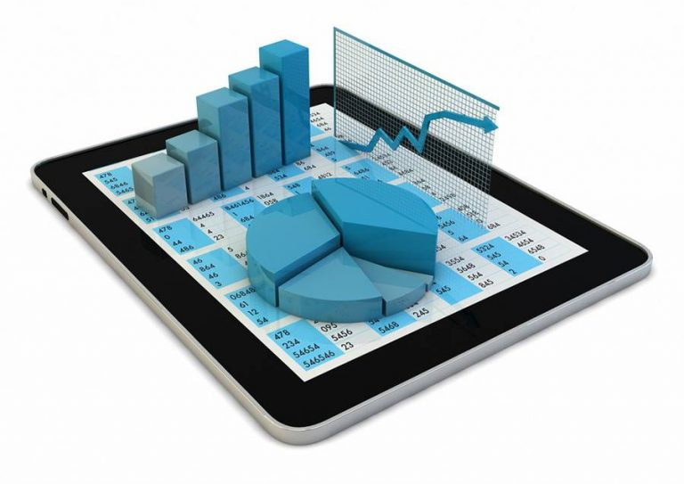 493.1 million PCs units will be shipped in 2013, tablets accounting for 37%