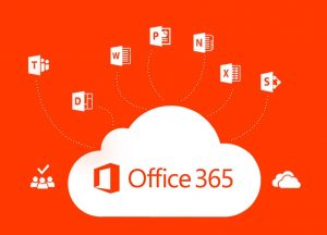 Microsoft launches rollout of radical Office 365 updates