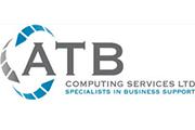ATB Computing Services Ltd logo