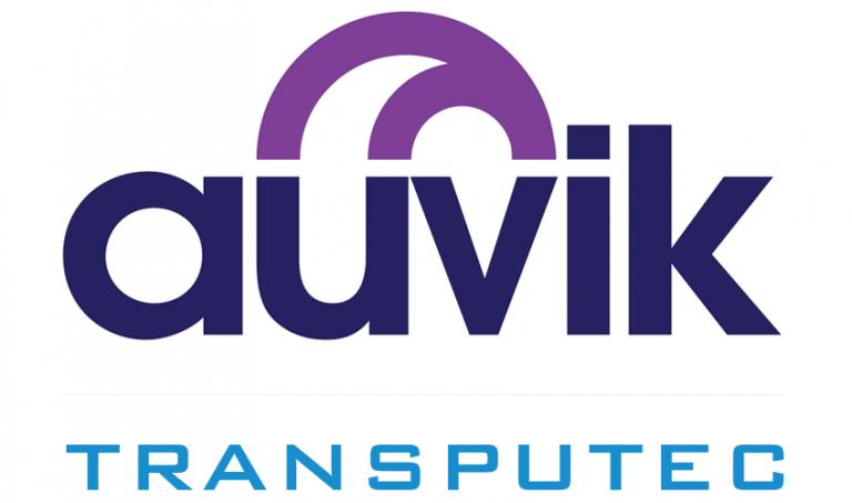Auvik - empowering effective managed services