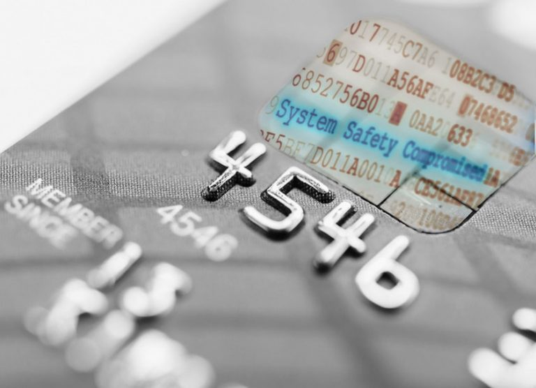 Will a major bank fail due to a cyber-attack in 2017?