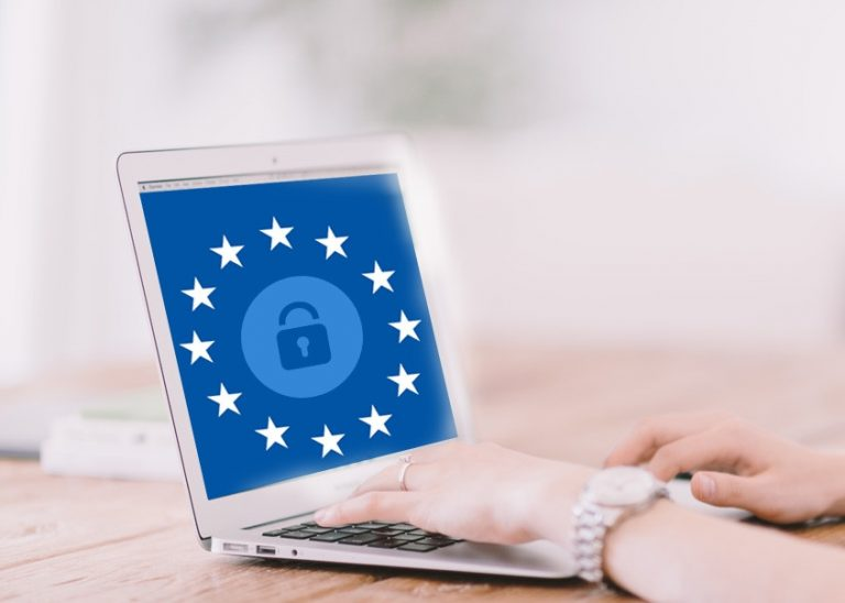 GDPR: Act now or face a fine of up to €20m
