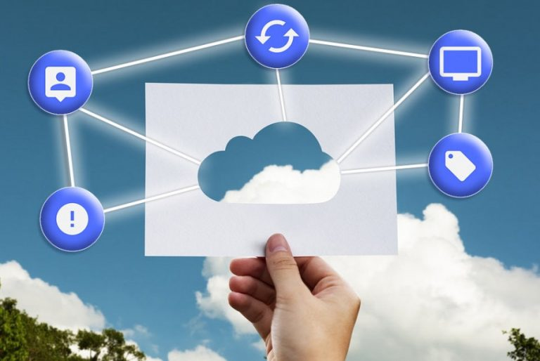 What to look for in your next Cloud services partner