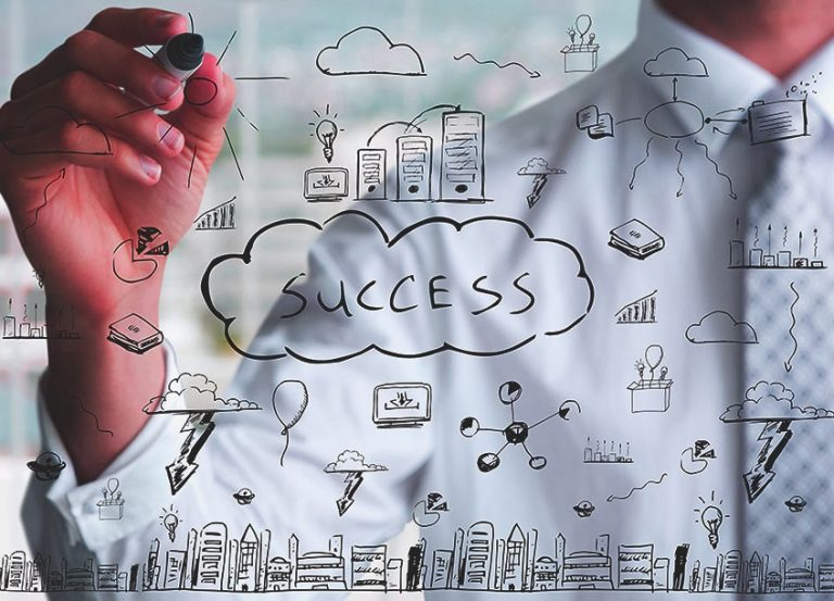 Why a managed services provider could be a game changer for your business