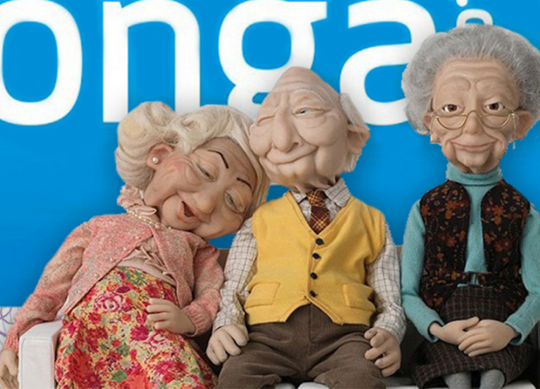 Cyber payback for payday lender Wonga