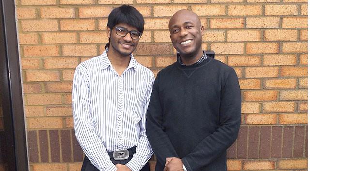IT Apprenticeship: Turning Aspiration into Action