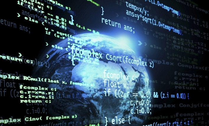 Cyber-Attacks: becoming the norm?