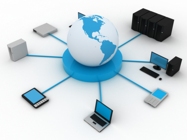 Five best practices of a high performing IT Service Desk
