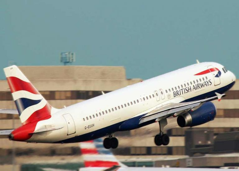 BA Hack: It's Time to Prevent Your Company From Getting Hacked