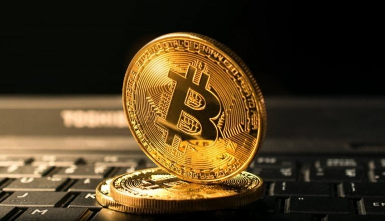 How you can avoid getting crypto-jacked