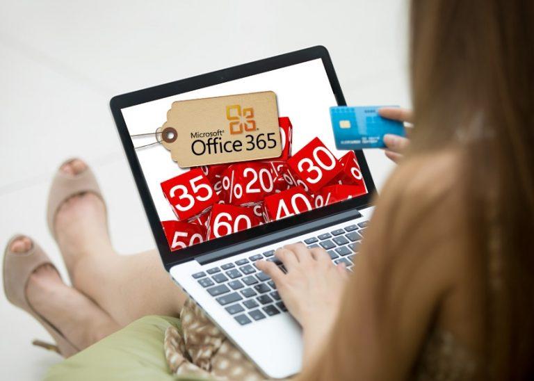 Act now to avoid Microsoft price rises