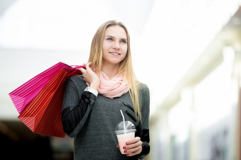 Fighting cyber crime in the retail industry