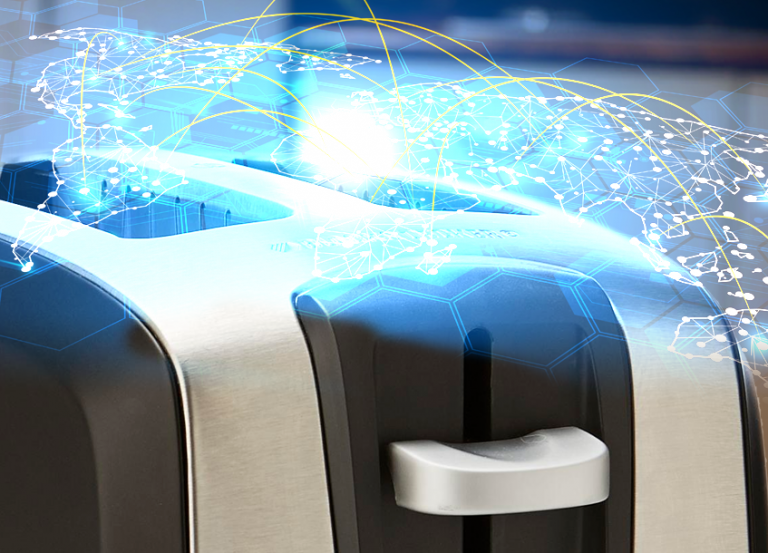 Now hackers are turning toasters and fridges into weapons