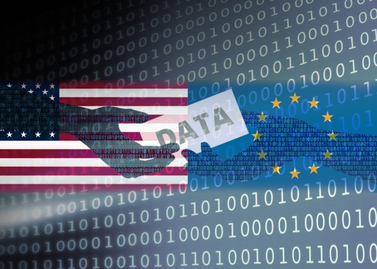 EU-US Safe Harbour data privacy deal is vital for cloud computing