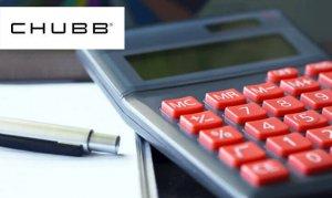 Transputec steers Chubb Insurance through Websphere migration