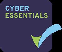 Cyber Essentials - Certificate of Assurance