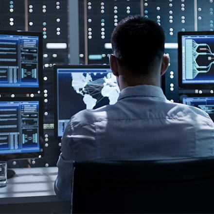Threatspike Security