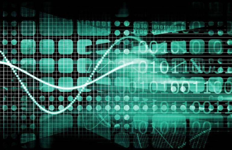 Security Enigmas for CIOs