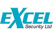 Excel Security Ltd logo