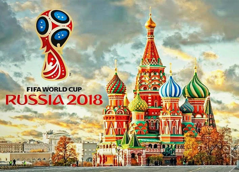 How to avoid getting hacked off at the World Cup