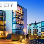 Grand City Properties partners with Transputec for ERP cloud platform