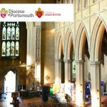 The Diocesan IT Consortium Case Study