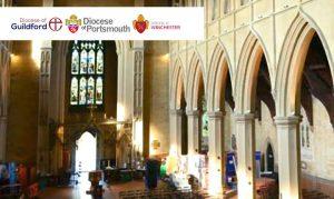 The Diocesan IT Consortium Case Study