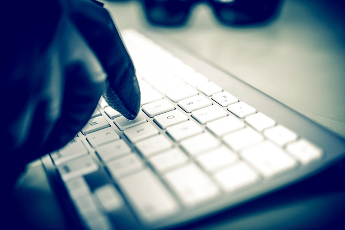 The cyber threat and social engineering