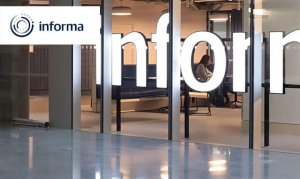 Informa improves service delivery levels with Transputec's Managed Services Provider