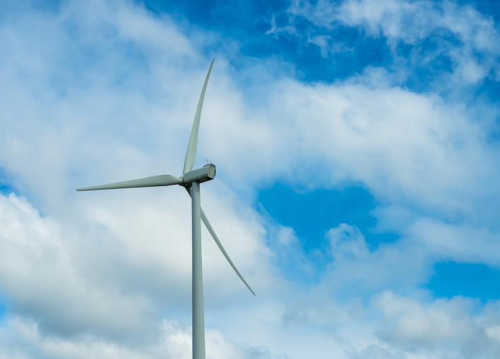 Five ways to make your IT go green and win new customers