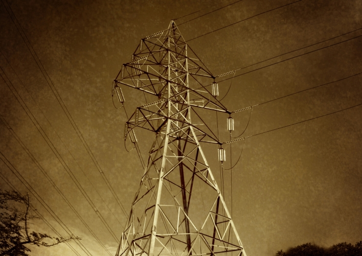Can hackers cause your electric grid to collapse? Yes