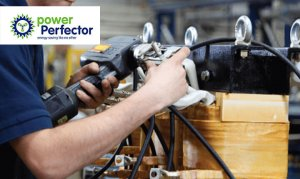 PowerPerfector leads the way with a move to the cloud