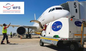 WFS Partners with Transputec to Boost Cyber Security Solutions