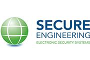 Secure Engineering logo