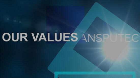 Our Values Video