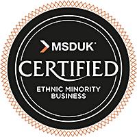 MSDUK Certified