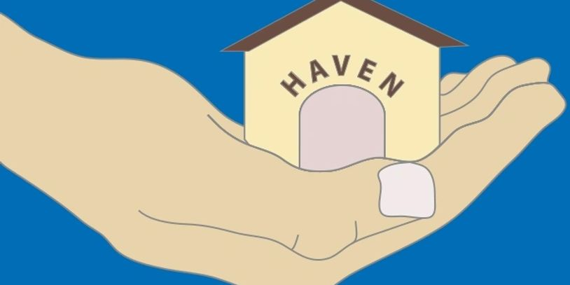 haven charity