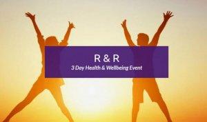 health and wellness event 2021 main 768x453 1