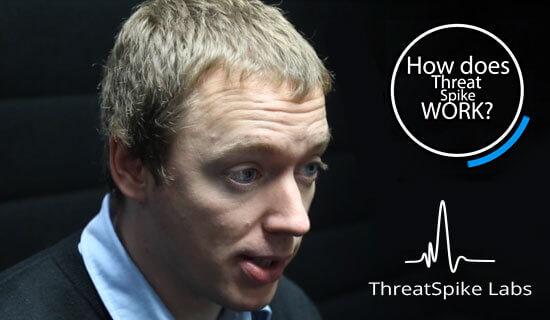 ThreatSpike Video