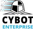 Cybot Enterprise