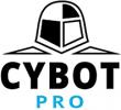 Cybot Pro